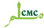 CAPE MUSLIM CONGRESS