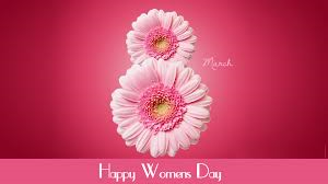 Womens Day Article